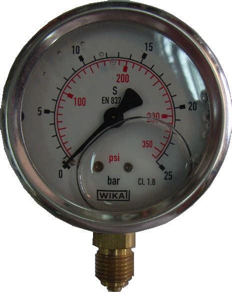 Pressure 25 Bar Pressure 0 25 Bar 0 350 End 1 14 2016 4 19 Pm Myt