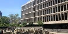 Sac County Court Records Discovery California Civil Cases
