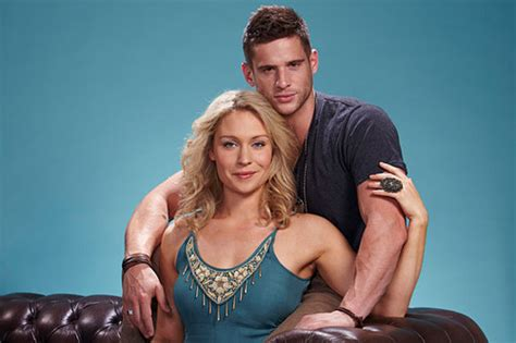 heath and bianca home and away images heath bianca wallpaper and