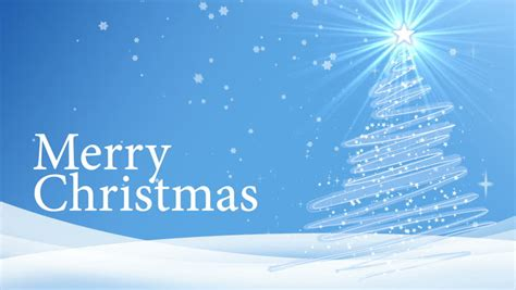 year merry christmas tree animation red background stock footage video  shutterstock
