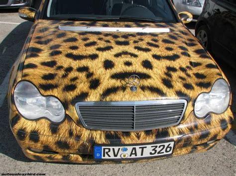 printable vinyl car wrap 17 best images about vinyl wrap cars on pinterest