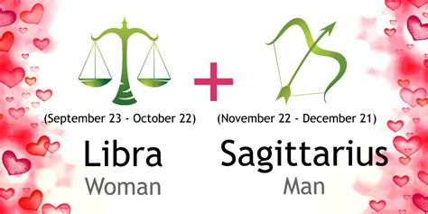 gemini man and libra woman compatibility zodiac autos post