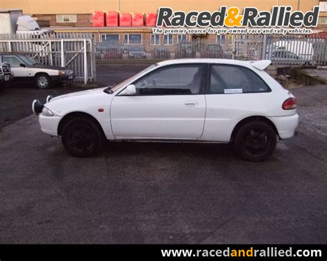 proton rally car for sale proton compact road rally car rally cars for sale at