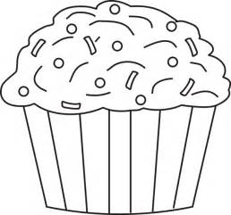 cupcakes coloring pages cupcake coloring pages www greatestcoloringbook