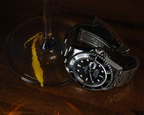 timothy dalton submariner 16610 james bond watches blog