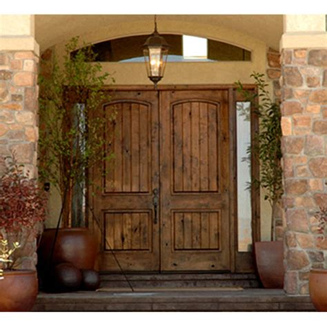 rustic wood front doors home design rustic exterior doors rustic doors for sale uberdoors