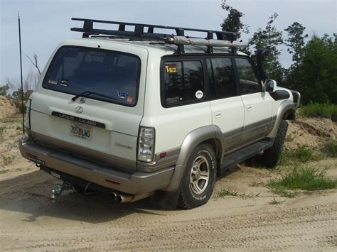 homemade 4wd awning homemade 4wd awning 28 images sleeping in the back of your fourby australian 4wd