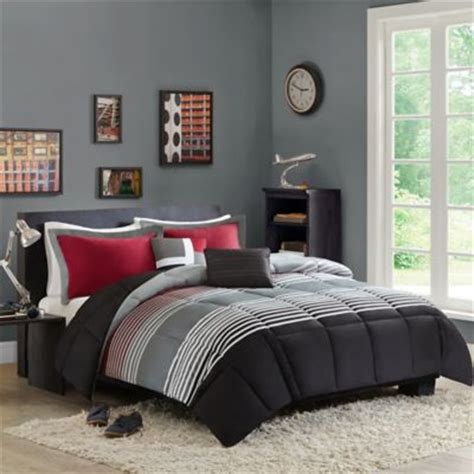 cozy soft bed set buy cozy soft bedding comforters sets from bed bath beyond