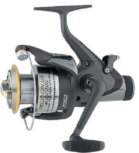 save on daiwa saltwater bite run spinning reel regal plus bite run 3500 with spare