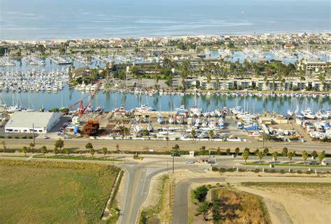 the boatyard oxnard channel islands boatyard in oxnard ca united states