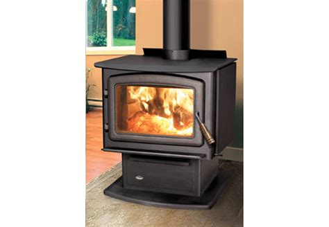 the fireplace shop enviro free standing kodiak 1700 woodstove