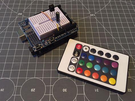 danube integrated circuit engineering gmbh dioda ir z pilota 28 images problem z iic i2c twi spi serial interface forum majsterkowo