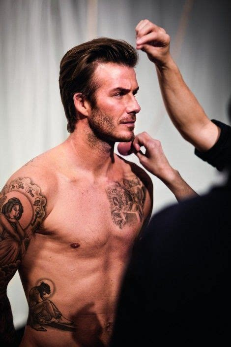 Can David Beckham Make American Athletes More Fashionable by 31 Best David Beckham Images On Beautiful