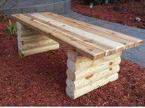 simple outdoor bench plans 20 garden and outdoor bench plans you will to build