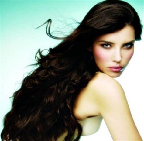 cara membuat warna rambut menjadi coklat secara alami cara menyuburkan rambut secara alami dan cepat resepi