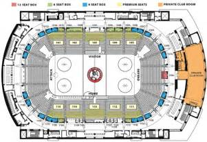 basketball arena floor plan loge suites premium seating chart agganis arena