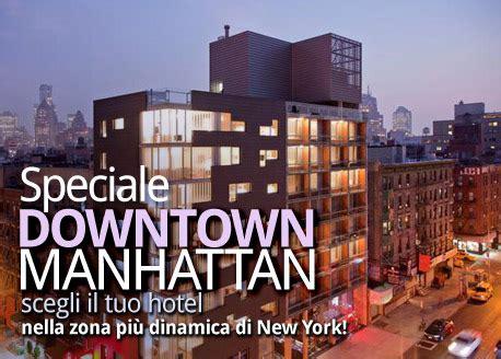 soggiornare a new york dove dormire a new york xplore new york