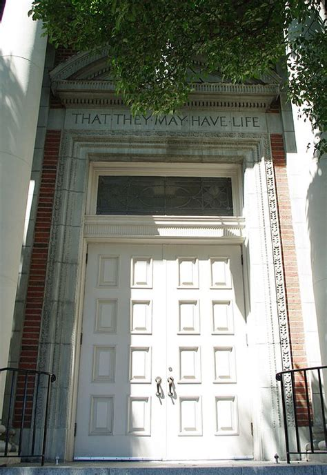 file unitarian church door portland oregon jpg