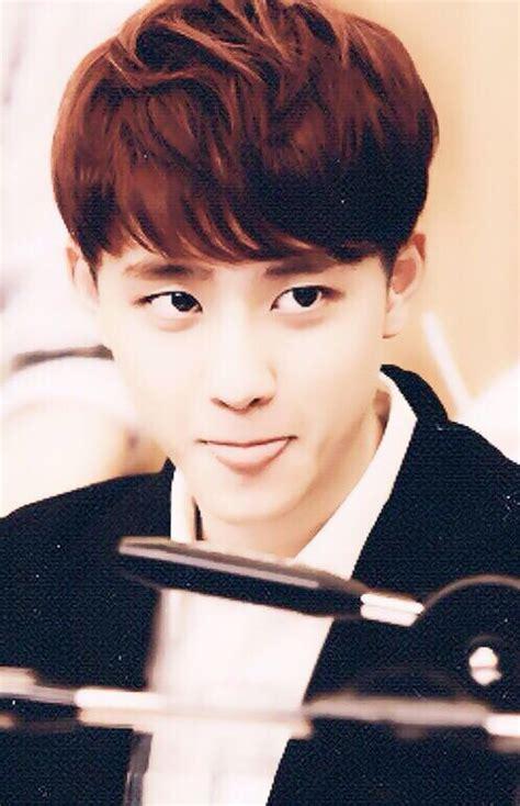 Exo Do exo d o kyungsoo forever my squishy