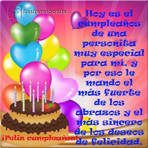 imagenes de cumpleaños feliz gratis feliz cumplea 209 os