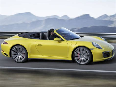 100 car paint colors yellow most popular car colors january 7 2013 0 comments auto