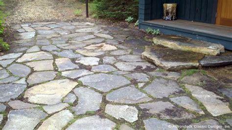 landscape adirondack classic designs