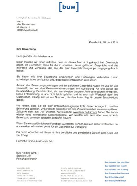Bewerbung Als Verkauferin Bei Peek Cloppenburg Wie Sag 180 Ich 180 S Dem Bewerber Ganz Ganz Vorsichtig Ein Leuchtendes Beispiel Management