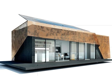 prefab construction in the green zone modular construction certainteed blog