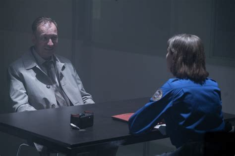 review fargo season  finale outkick  coverage