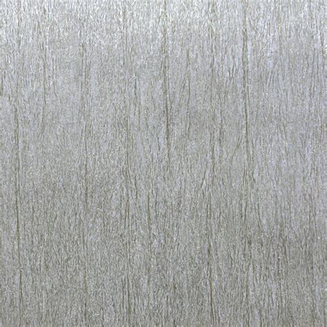 wallpaper gold silver silver and gold krinkled wallpaper