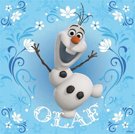 Frozen Olaf olaf frozen photo 35473456 fanpop
