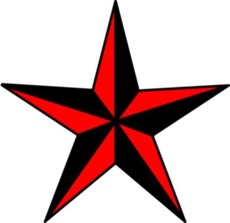 3 Sterne Bedeutung by Bedeutet Der Schwarz Rote Etwas Freizeit Politik