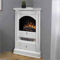 small corner electric fireplace heater bowden s fireside electric fireplaces bowden s fireside