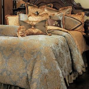 shop michael amini elizabeth comforter set the home