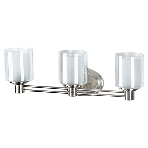 rona light fixtures rona bathroom lighting quot versa quot 4 light bathroom