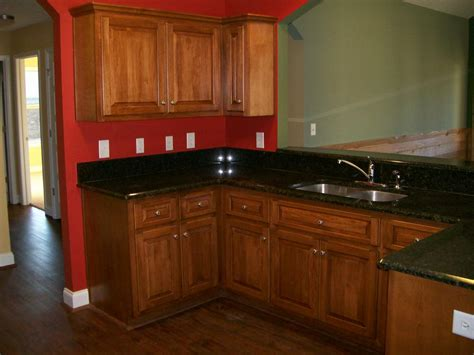 cabinets in columbus ga bathroom vanities with cabinets in columbus deebonk