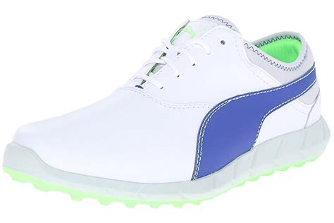 most comfortable golf shoes top 10 most comfortable golf shoes for wide feet in 2017