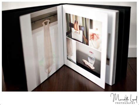 Queensberry Wedding Album Design by Queensberry Wedding Album Meredith Lord Photography