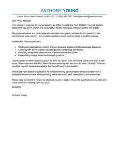 Permission Letter Office permission letters livecareer