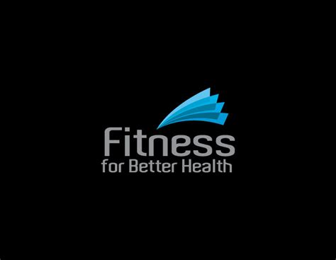 fitness logo templates health and fitness logo design spellbrand 174