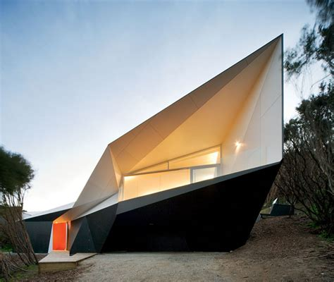 best australian architects 15 of australia s most incredible beach houses build