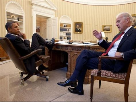 Obama Oval Office Desk Does Seeing President Obama S Foot On The Oval Office Desk Make Your Blood Boil Tea News
