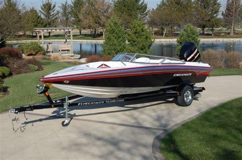 nitro boats resale value 21 checkmate 2100 pulsare br 2015 bensalem pa 100614460