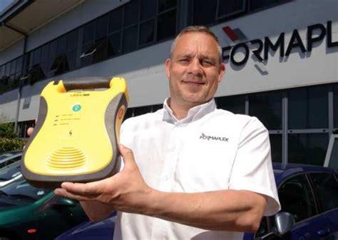 cabine telefoniche numeri le cabine telefoniche di londra diventano defibrillatori