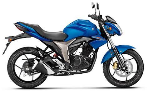 brand  motorcycle price  bangladesh