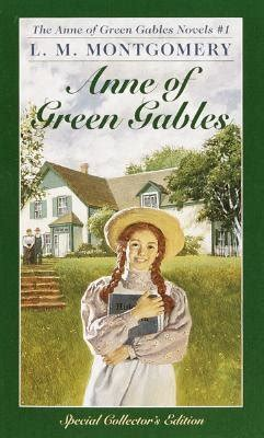 green gables picture book of green gables archives travel media pei