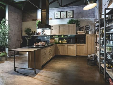 stosa kitchen 7 best images about stosa city on watches design and stiles