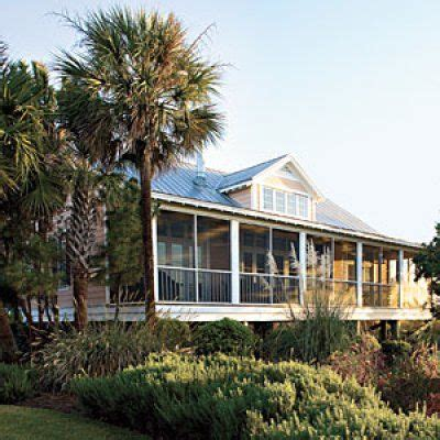 17 Best Images About Cool Southern Hotels On Pinterest Cottages On Charleston Harbor