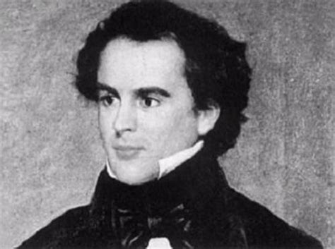 biographical information nathaniel hawthorne 10 interesting nathaniel hawthorne facts my interesting