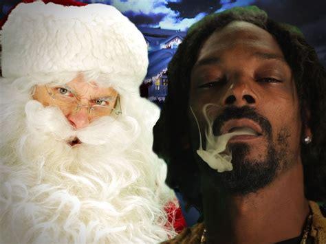 moses vs santa claus epic rap battles of history season 2